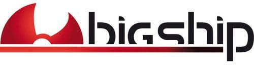 BigShip Bandeau